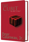 The Cubit